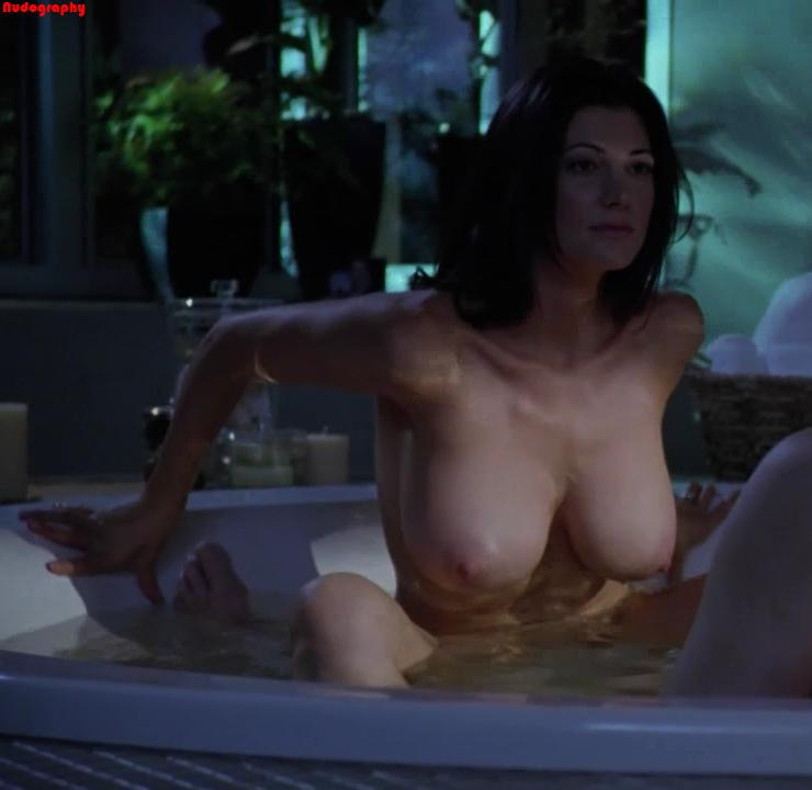 фото и видео голая julia anderson