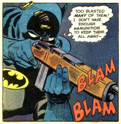 [sniper-batman.thumbnail.jpg]