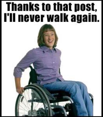 thanks-to-that-post-ill-never-walk-again.thumbnail.jpg