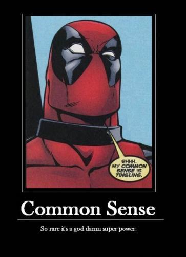 common-sense-superpower.thumbnail.jpg