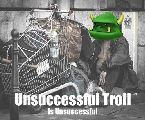 unsuccessful-troll.thumbnail.jpg