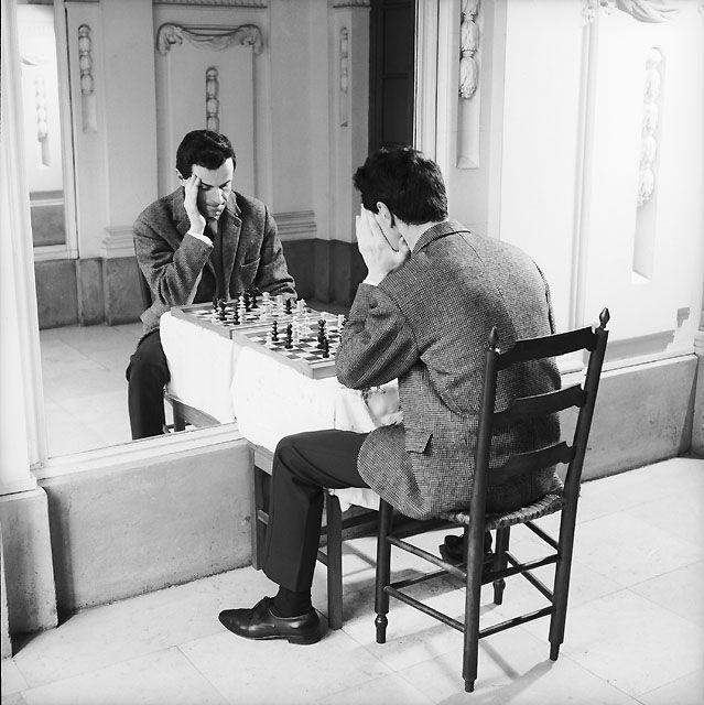 mirror-chess.jpg