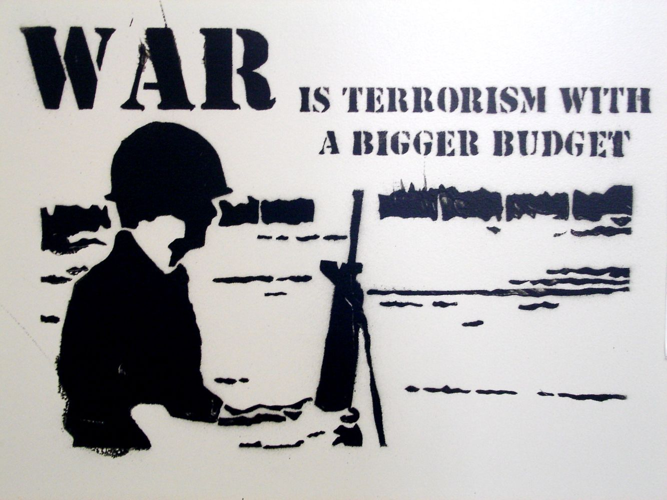war against terrorism in essay the rio church war against terrorism in essay writing tips