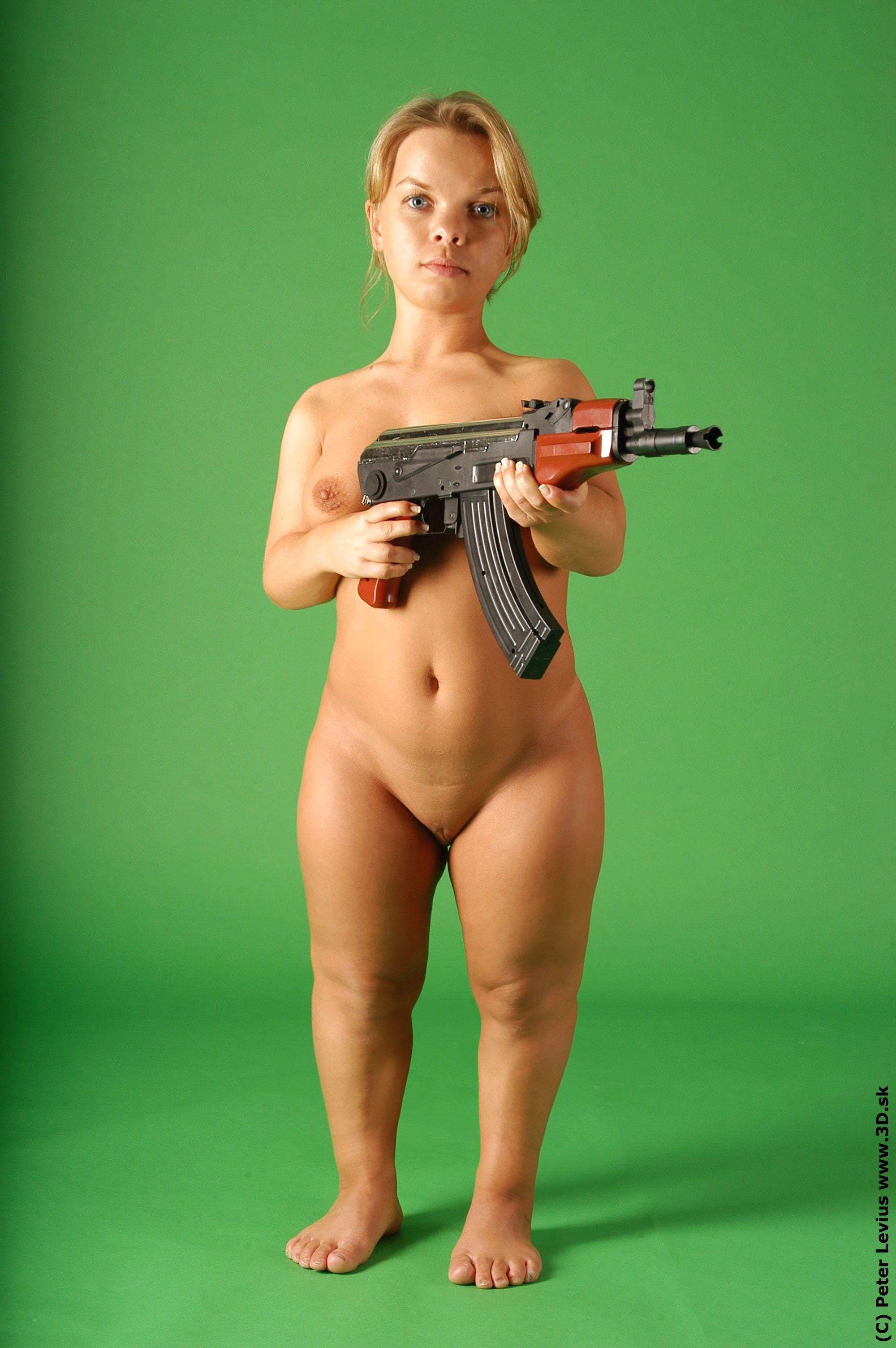 Dwarf naked ladies porno picture