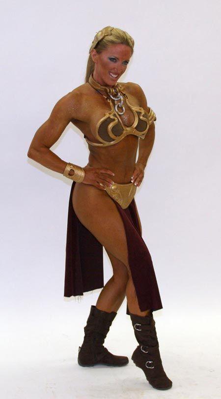 sexy-princess-leia-cosplays-01-14.jpg