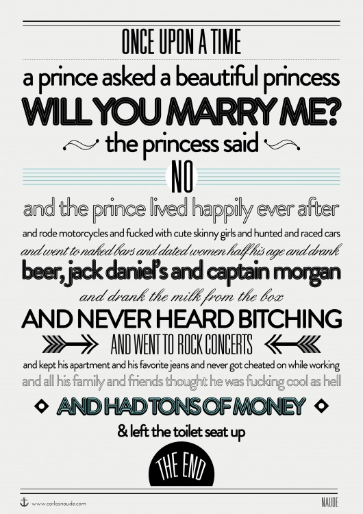 once-upon-a-time-a-prince-asked-a-prince