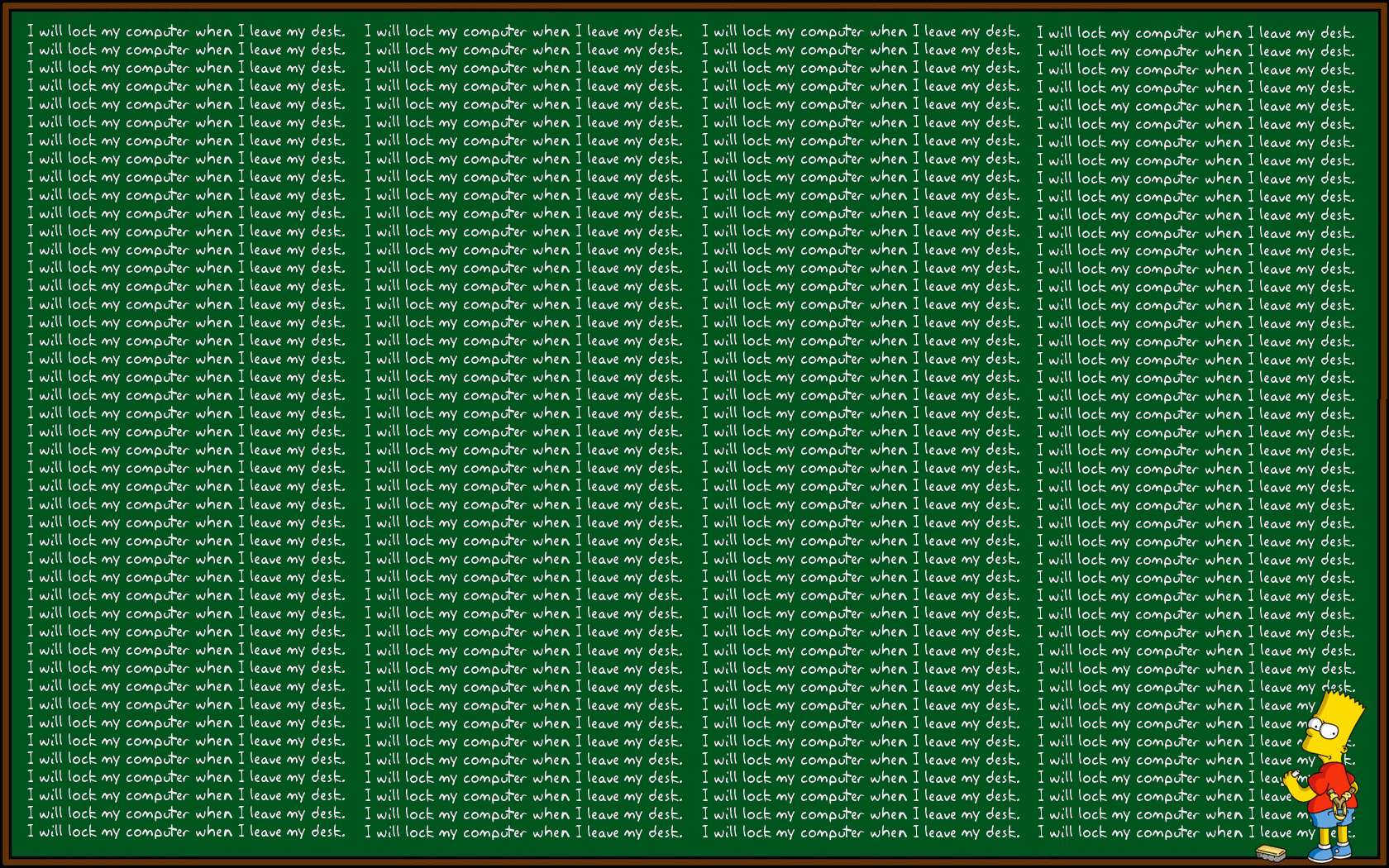 /uploads/2013/02/I-will-lock-my-computer-when-I-leave-my-desk.png