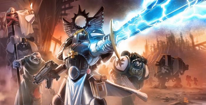 Templar wallpaper templar wallpaper backgrounds knights templar - Lightsaber Star Wars Vs Energy Sword Halo Vs Power
