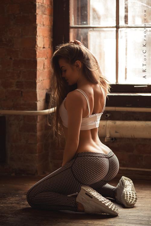 Phat butt black porn