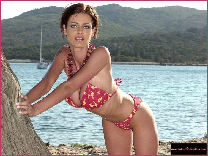 Elvira cassandra peterson hot