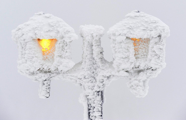 Зима прикольные картинки в слайдах 6