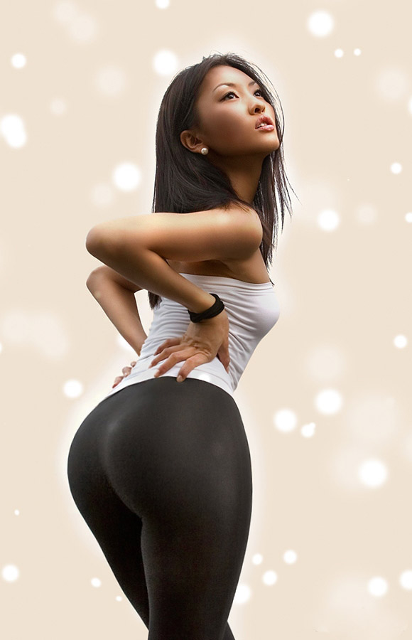[Image: big-asian-ass-in-yoga-pants.jpg]