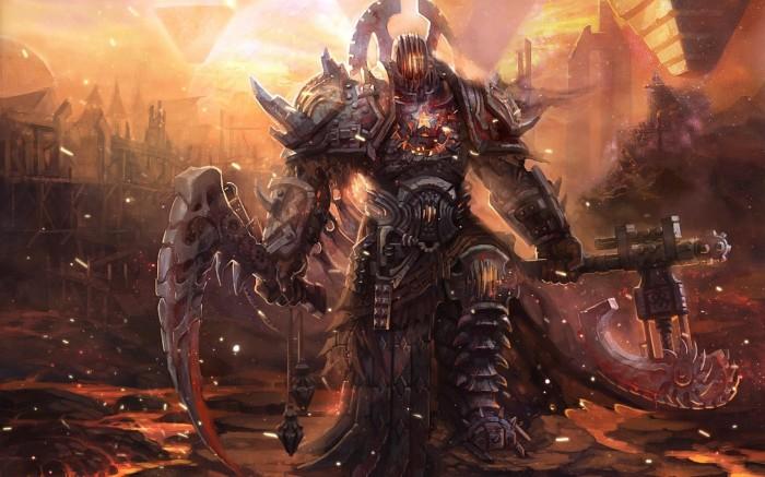 [Immagine: fantasy_warrior_weapons_fire_cities_demo...00x437.jpg]