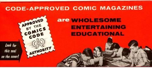 http://img.myconfinedspace.com/wp-content/uploads/tdomf/112966/Vintage-Comics-Code-Brochure-05-72dpi-499x229.jpg