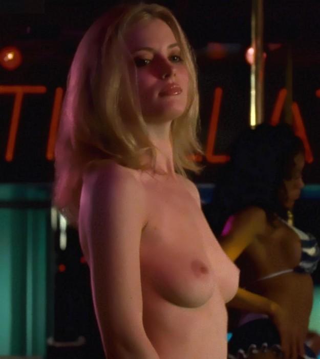 gillian alexy nude