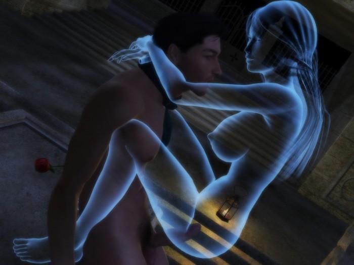 seksualnie-igri-fantazii