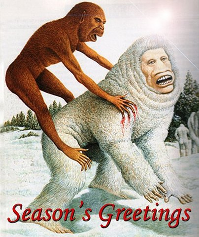 seasons-greetings.jpg