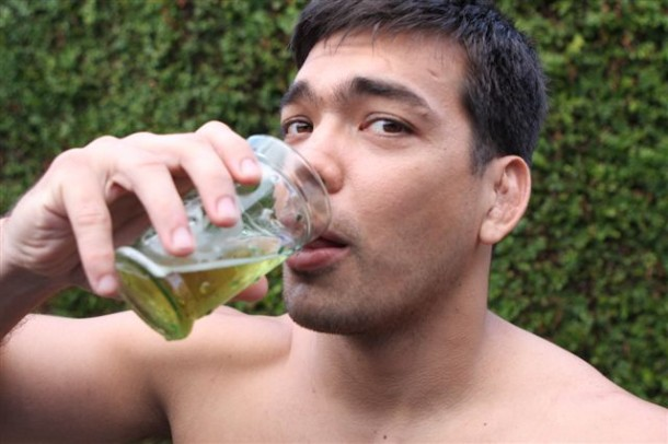 urinoterapiya-video