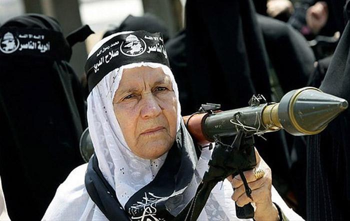 Terrorist%20grandma.jpg