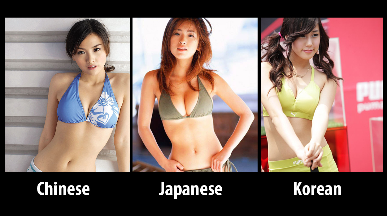 asian single men in northern cambria Top 1000 ladies asiandatecom presents the very best of chinese, philippine, thai and other asian profiles seeking foreign partner for romantic companionship welcome to our top 1000 of the most popular asian dating partners.